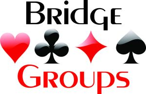 bridge groups