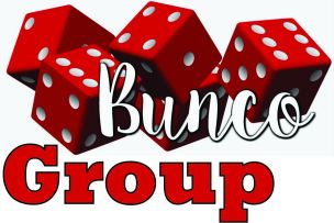 bunco group