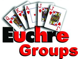 euchre groups