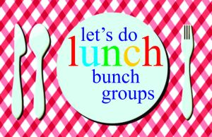 lunch bunch groups
