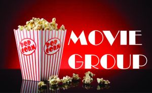 movie group