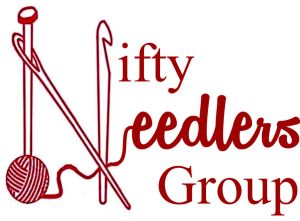 nifty needlers group