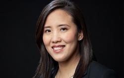 Janet Chen1